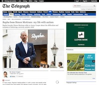 http://www.telegraph.co.uk/men/relationships/fatherhood/10998174/Rapha-boss-Simon-Mottram-my-life-with-autism.html